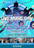 Aldershot Live Music Day