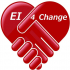 EI4Change is now accredited by the Institute of Recruiters