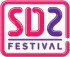 Pop Giants to Hit the Stage in Brighton for the SD2 Festival