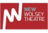 AUTUMN 2013 SEASON AT THE NEW WOLSEY THEATRE ANNOUCED