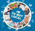 Why YOU should buy local in Bromley Borough.