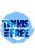 FREE Coached Tennis Sessions In St Michaels Park