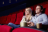 'Despicable Me 2' at the Real 2 Reel Cinema Ramsbottom