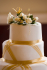 Tips for deciding on the wedding cakes of your dreams