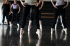 Want to take to the stage in Brentwood? Adagio School of Dance will turn your dancing dreams into reality