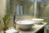 How to choose a bathroom fitter