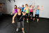 Weekly Fitness and Exercise Classes at Haughton Hall Leisure Club