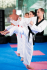 Senior Karate (later class for ages 16+)