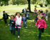 Hartley Wintney Children's Fun Run