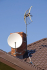 Are you thinking of upgrading your aerial or installing satellite?