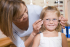 Does your child have an undiagnosed eye problem?