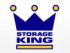 Storage King, Gateshead