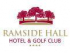 Ramside Hall Hotel & Golf Club