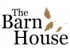 The Barn House at Walkington