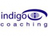 indigo i coaching