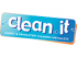 Clean It - Carpet and Upholstery cleaners