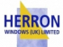 Herron Windows