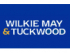 Wilkie May and Tuckwood