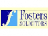 Fosters Solicitors