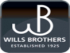 Wills Brothers