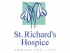 St. Richard's Hospice