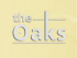 The Oaks Furniture Shop Enniskillen