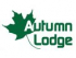 Autumn Lodge