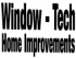 Window -Tech Home Improvements