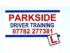Parkside; Driving School Northumberland Heath