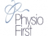 Buckingham Physio First