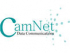 Camnet Data Communications