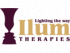 Ilum Therapies
