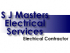 S J Masters Electrical Services Ltd