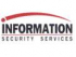 Information Security Services Ltd
