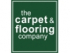The Carpet & Flooring Company