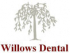 The Willows Dental Practice