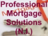 Professional Mortgage Solutions (NI)