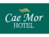 The Cae Mor Hotel Function Room & Conference