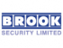 Brook Security Limited
