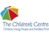 The Children's Centre After School Club