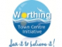 Worthing Town Centre Initiative