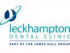 Leckhampton Dental Clinic