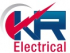 K R Electrical - Award Winning Electricians