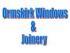 Ormskirk Windows & Joinery