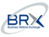 BRX Business Referral Exchange