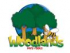 Woodlands Early Learning Ltd