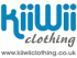 KiiWii clothing
