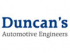 Duncan's of Byfleet Ltd