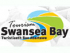 Tourism Swansea Bay