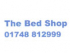 The Bed Shop